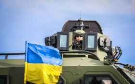 Бойцы ВСУ дали мощный отпор боевикам на Донбассе: враг понес масштабные потери