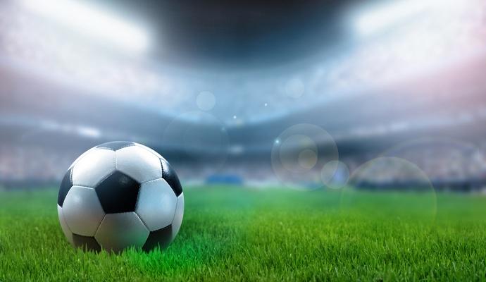 Планируют сократить 2 команды Премьер-лиги Украины