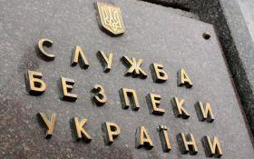 Самогубство в ЛНР: СБУ дала пораду бойовикам