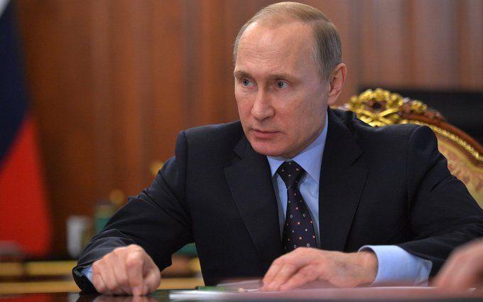 Путин сделал заявление об участии в президентских выборах: появилось видео