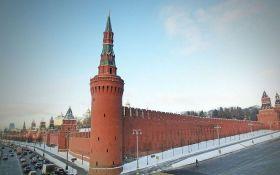 Неожиданно: Кремль готов рассмотреть обмен украинских моряков