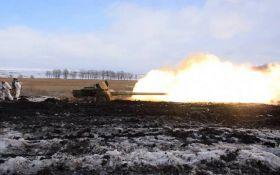Бойовики випустили десятки мін по позиціях ООС на Донбасі: ЗСУ зазнали втрат