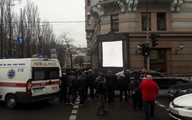 Убивство Вороненкова: ЗМІ дізналися подробиці про кілера
