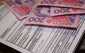 Розенко рассказал, когда начнут выплачивать сэкономленные субсидии