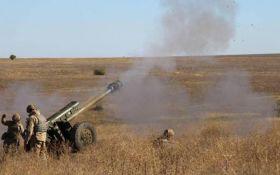 На Донбасі пройшли запеклі бої: поранено троє українських захисників