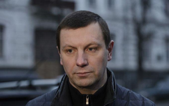 Депутата от Оппоблока уличили в захвате целого города на Донбассе: раскрыта схема