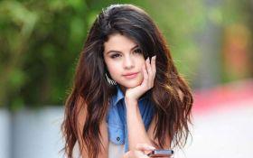 Американская певица объявила об уходе со сцены из-за страшной болезни