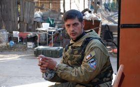 Одиозный главарь боевиков ДНР довел подчиненных до бунта: соцсети в восторге