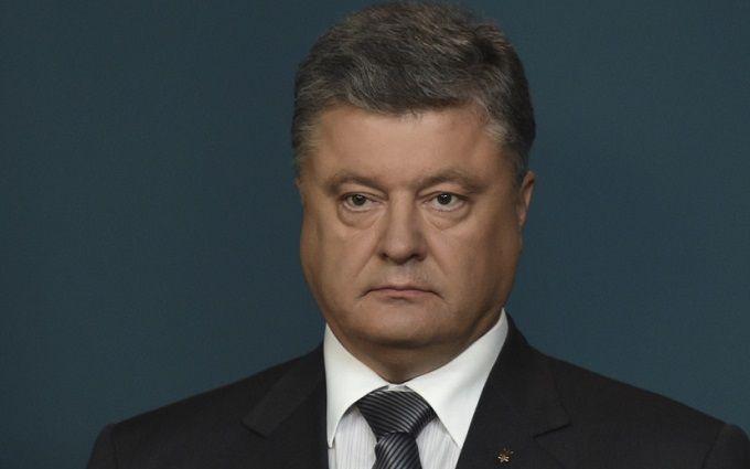 Порошенко розповів, коли Україна отримає безвізовий режим з ЄС