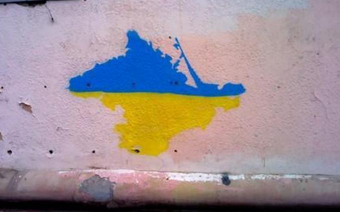 В России придумали, как заманить иностранцев в аннексированный Крым