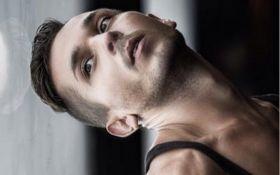 Невосполнимая утрата: на 33-м году жизни умер известный украинский хореограф