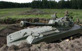 В ОБСЄ б'ють на сполох через ситуацію на Донбасі - що там відбувається