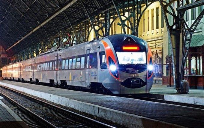 В Украине значительно подорожают железнодорожные билеты: названы сроки