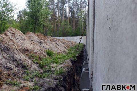 Міністерство оборони поверне всі незаконно відчужені землі і фонди (видео) (1)