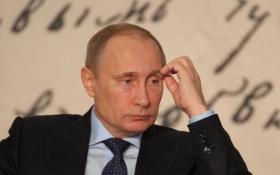 """Туреччина спростувала """"подарунок"""" для Путіна"""