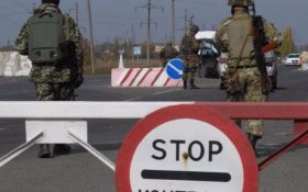 Будь-хто може виїхати з окупованого Донецька без перепустки: названі розцінки