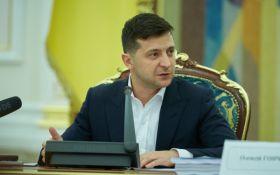 Зеленский отправился в регионы - ОПУ назвал цель поездки