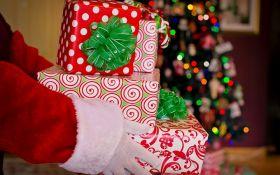 Приніс не ті подарунки: в Німеччині хлопчик поскаржився в поліцію на Санта-Клауса