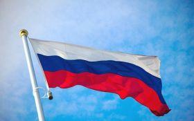 Будет как с Третьим Рейхом - известный журналист дал прогноз для России Путина