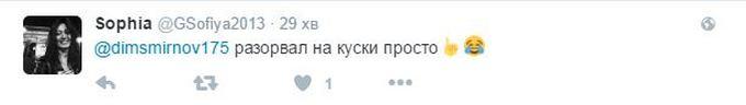 Британія присоромила Росію: в соцмережах висміяли дурну відповідь Кремля (2)
