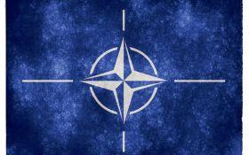 Это шаг к НАТО: Верховная Рада приняла важный закон