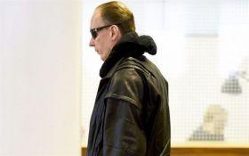 У Фінляндії заарештований відомий серійний вбивця