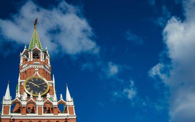 Резонансний міжнародний скандал з Росією набирає обертів - у Путіна запанікували