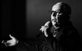 У Росії помер легендарний актор: названа причина