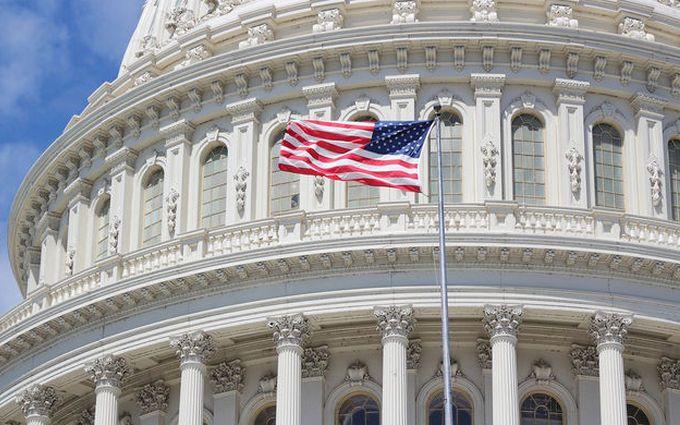Визит Климкина в США: Вашингтон призвал Киев выполнить условия МВФ
