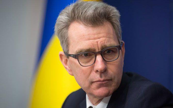 Посол США зробив несподівану заяву про економіку України