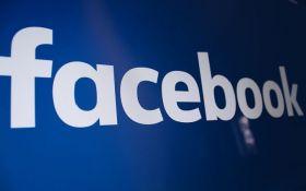 Facebook оголосив війну російській пропаганді