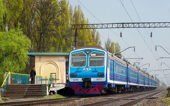 Росія пригрозила Україні через можливе закриття залізничного сполучення