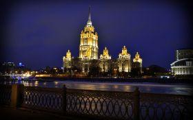 Україна повинна вибачитися: в Росії придумали, як Києву і Москві налагодити відносини