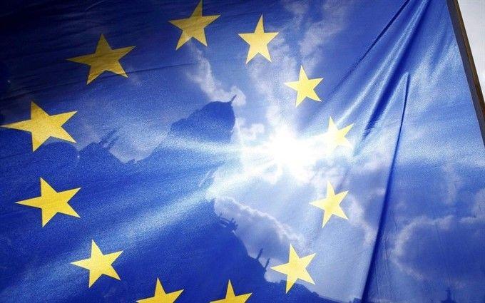 Совет ЕС одобрил финансовую помощь Украине названа сумма