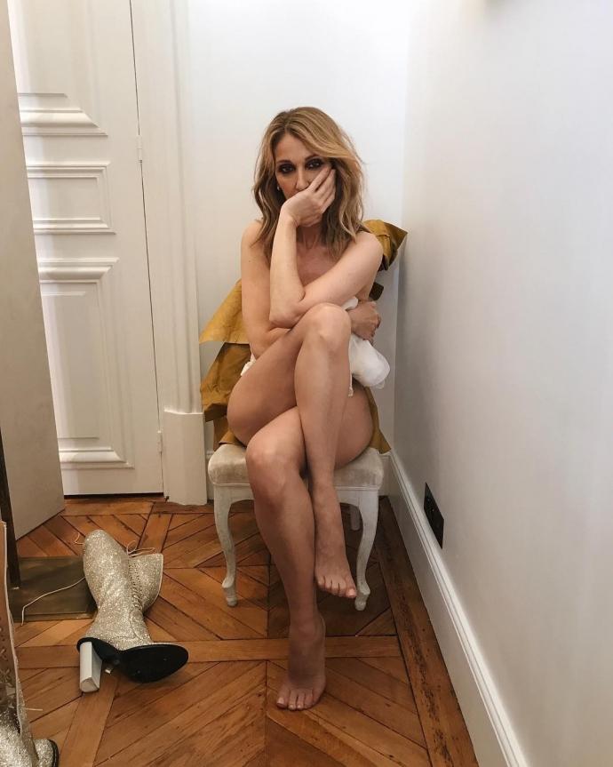 Фото актрис группы а снявшихся полностью голыми 4712 фотография