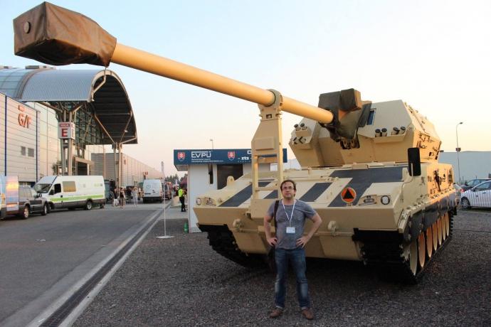 У Кремля зараз є дві мети на Донбасі - військовий експерт (1)