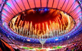 Церемонія відкриття Паралімпіади-2016: онлайн трансляція