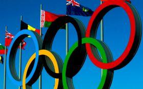 Календарь Олимпиады-2016: расписание соревнований 13 августа