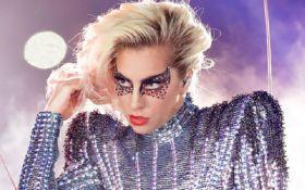 Леди Гага наконец-то обручилась - появились фото жениха