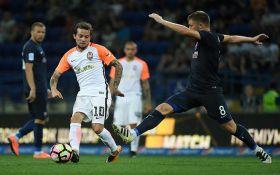Где смотреть Шахтер - Мариуполь: онлайн-трансляция матча 1/2 финала Кубка Украины