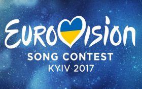 Росія прийняла остаточне рішення щодо Євробачення в Україні: з'явилося відео