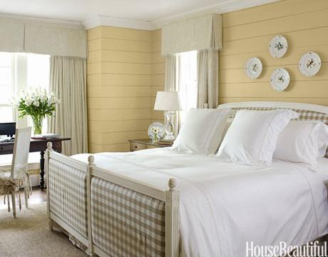 Як колір спальні може змінити ваше життя: поради психологів (2)