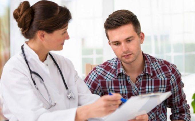 Ученые нашли компоненты для создания мужского контрацептива