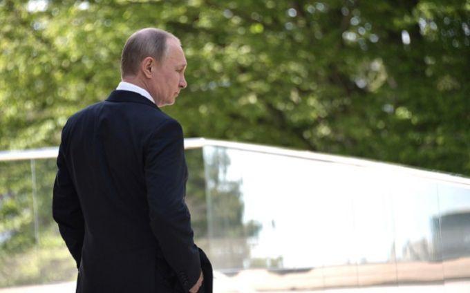 Путин решился на еще один неожиданный шаг ради Лукашенко - все детали