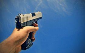 В США підліток з Росії розстріляв прийомних батьків
