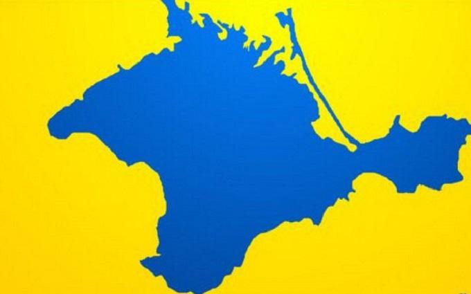 Громкая стенограмма СНБО времен аннексии Крыма: опубликован полный документ