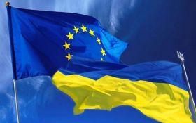 МАУ распродает билеты в Европу по низким ценам