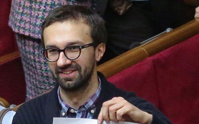 Скандал із квартирою Лещенка: українцям розповіли повчальну історію