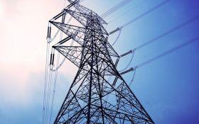 Боевики сообщили о прекращении Украиной поставок электроэнергии