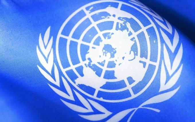 ООН назвала новые цифры погибших в войне на Донбассе